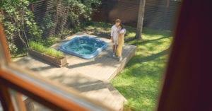 Hottest Hot Tubs for Sale, Littleton, CO