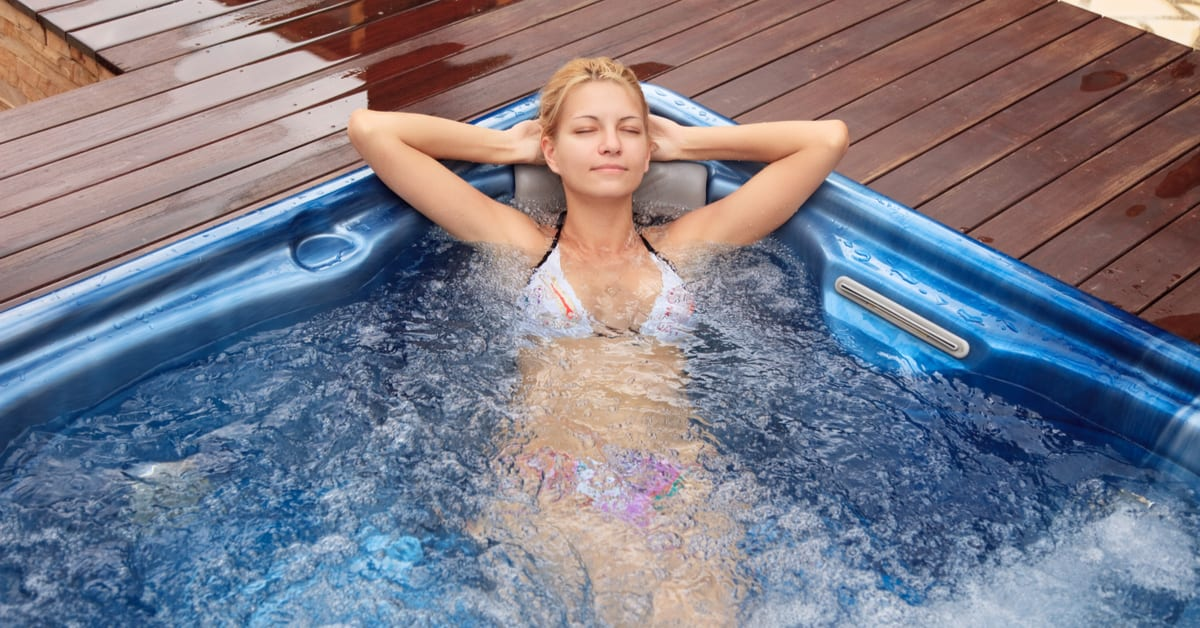 Hottest Hot Tubs for Sale, Littleton, CO