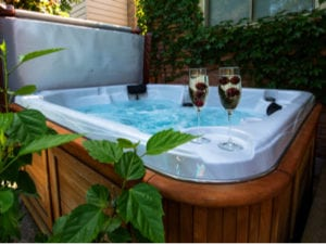 How to Find The Best Hot Tubs for Sale in Adams County CO