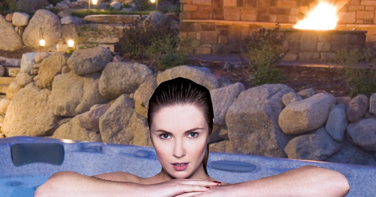 Bullfrog Hot Tub Prices, Everything You Need To Know