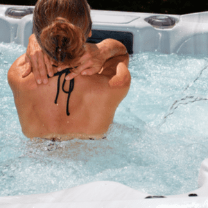 Fremont County Colorado Premier Hot Tub & Spa Dealer, relieve muscle tension