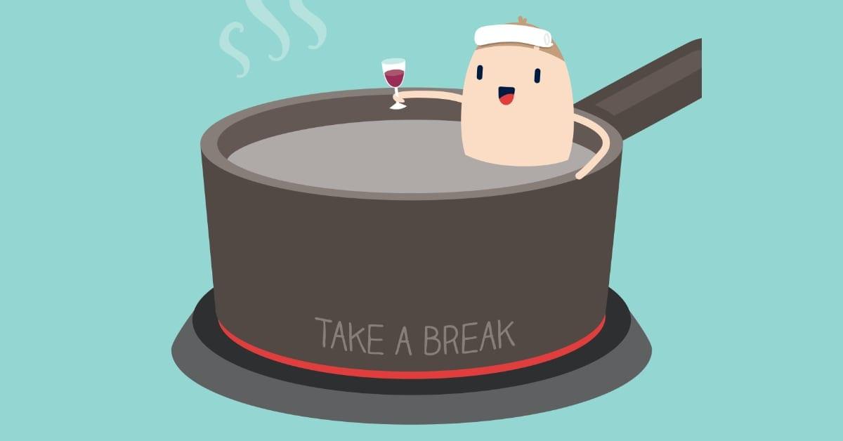 Arapahoe County Hot Tubs & Swim Spas