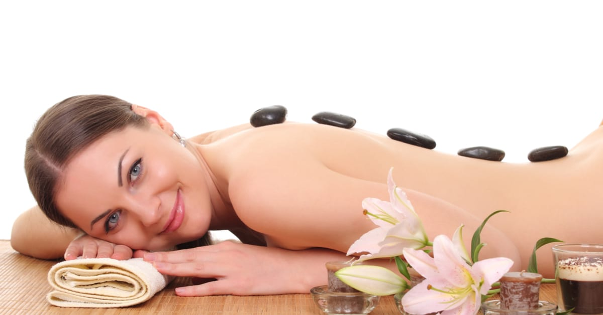 Why We are Passionate About Our New Line of Passion Spas