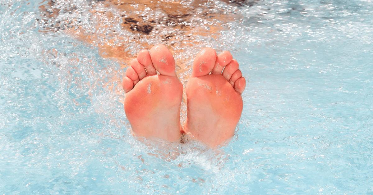 Hot Tub Water Care, Treatment, Maintenance