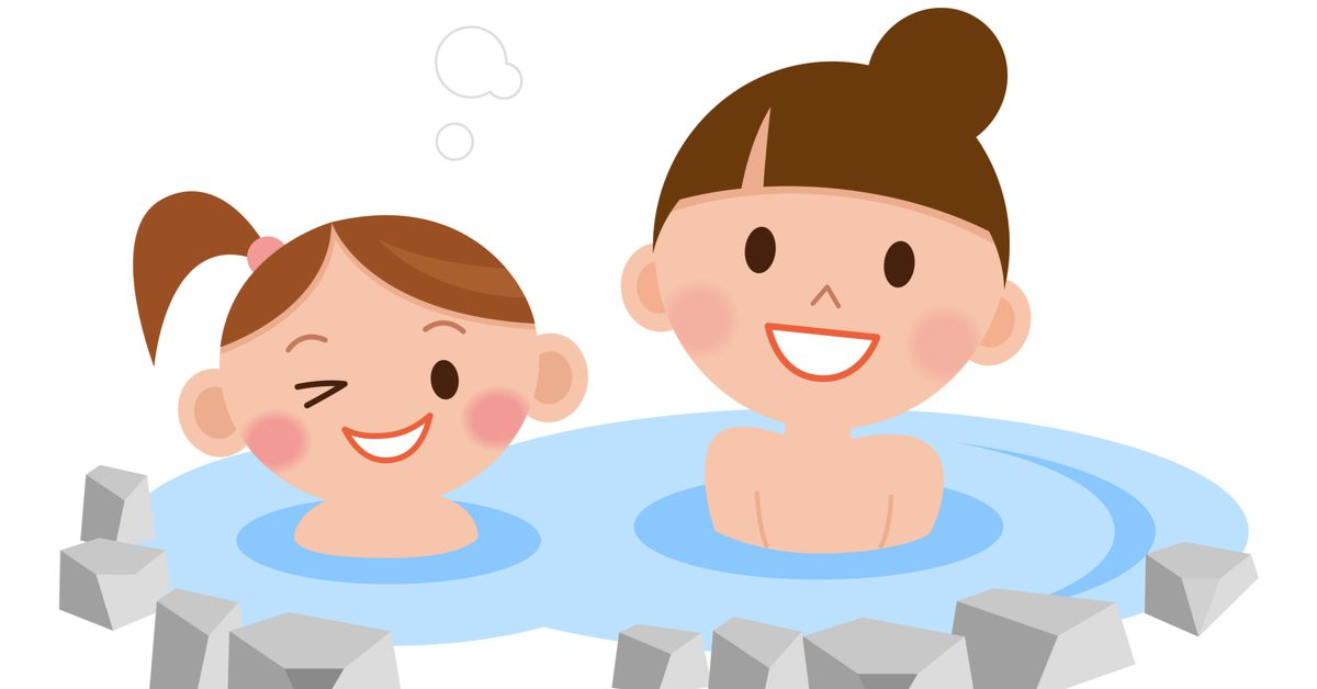 Discover Plug and Play Hot Tubs