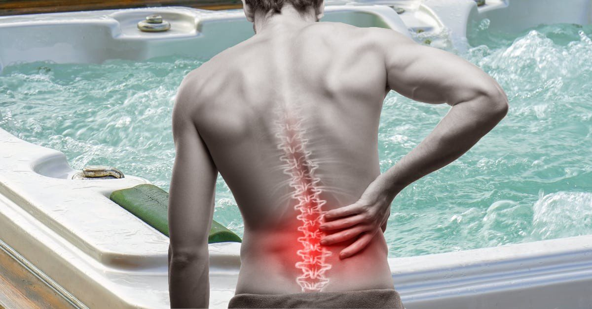 3 Effective Non-Drug Options for Back Pain Relief